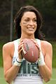Training of Seattle Mist Lingerie Football 0054.jpg