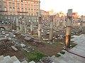 Trajan's Forum in 2018.14.jpg
