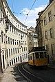 Tram Lisbon 2.jpg