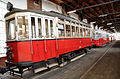 Tram Museum (67) (7473703732).jpg
