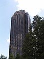 Trammell Crow Center.jpg