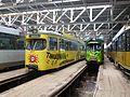 Trammuseum Rotterdam 18.jpg
