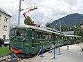 Tramway du Mont-Blanc (2013).jpg