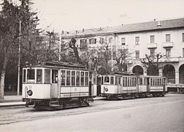 Tramways Biella-Borriana, march 1951.jpg