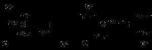 Trans-Peptide Bond.png
