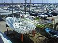 Trans-at 650 sailboats.jpg