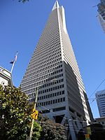 Transamerica Pyramid in San Francisco.jpg