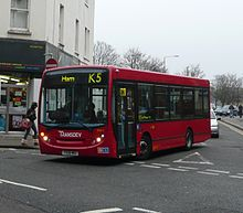 Transdev London SDE2.JPG