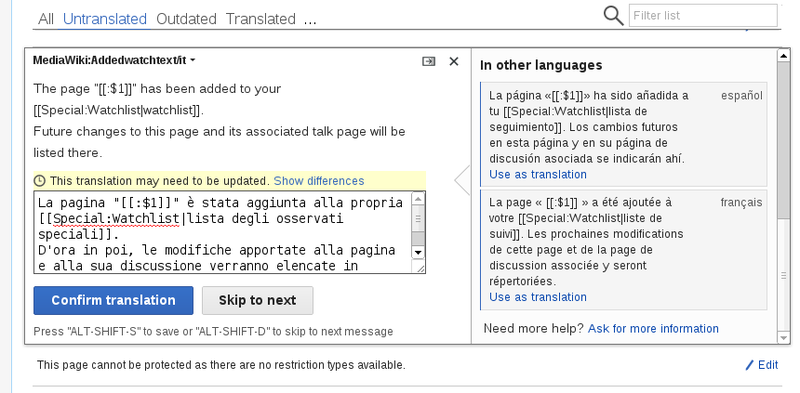 File:Translate manual - Translate example - 07. Editor assistant.png
