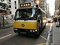 Transmac R338 Line 17.jpg