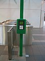 Transperth SmartRider Processor Perth Train Station.jpg
