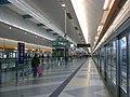 Transport HK WR TSW Platform.jpg
