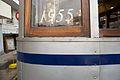 Tranvia de Buenos Aires Beatrice Murch 32 (14127999910).jpg