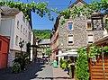 Trarbach, 56841 Traben-Trarbach, Germany - panoramio (12).jpg