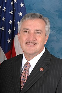 Travis Childers American politician