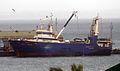 Trawler Harvest Saldanha IMO 8619792 (15932335642).jpg