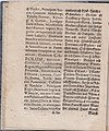 Treaty of Nijmegen between Sweden and the Holy Roman Empire 1679 03.jpg