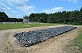 Treblinka memorial 2013 014.JPG