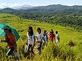Tree Planting in Barangay Motherlode.jpg