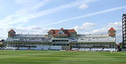 Trent Bridge Radcliffe Road End.jpg