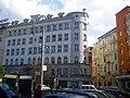 Triaditsa - panoramio.jpg