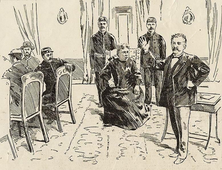 Trial of Liliuokalani (PP-98-12-007) cropped