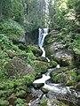 Triberg 08-2012 - panoramio (9).jpg