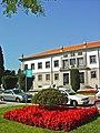 Tribunal de Fafe - Portugal (4030019758).jpg