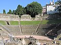 Trieste Romana.jpg