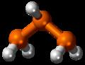 Triphosphane-3D-balls.png