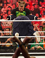 Triple H Pedigree on Damien Sandow .jpg