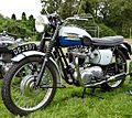 Triumph Bonneville T120 (1960).jpg