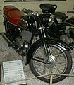 Triumph Cornet II.jpg