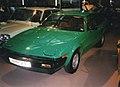 Triumph Lynx (1978) (29954486652).jpg