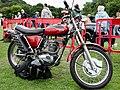 Triumph T25 SS (1970) - 9664926233.jpg