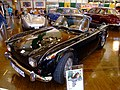 Triumph TR5 PI 2500ccm143PS 1968.JPG