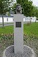 Triztan Vindtorn skulptur.jpg