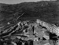 Troina-1943.png