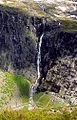 Trollfossen (Trollstigen).jpg