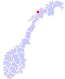 Tromso location.png