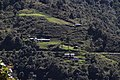Trongsa-18-Landschaft-2015-gje.jpg