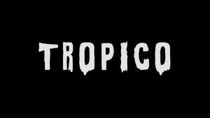 Description de l'image Tropico_Logo.png.