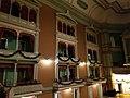 Troy Savings Bank Music Hall North Boxes.jpg