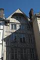 Troyes Rue Émile Zola 747.jpg