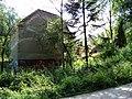 Trunečkův mlýn (02).jpg