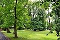 Trzesacz park (1).jpg