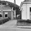 Tsjerkebuorren (Noord) - Metslawier - 20153596 - RCE.jpg