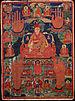 Tsuglag Gyatso, the Third Pawo Rinpoche (c. 1567-1630) - Google Art Project.jpg