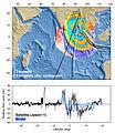 Tsunami-2hrs.jpg