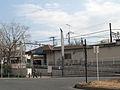 Tsurumakionsen-Sta-N.JPG